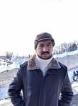 Lev, 53  , Pskov
