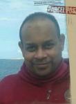 mohammed elbadry, 39  , Alexandria