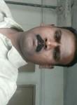 Kesa Vignesh, 44  , Pune
