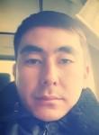 Arman, 27, Shymkent