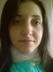 Anna, 26, Ukraine, Horodenka