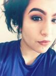 ojo Celina, 28  , Seminole