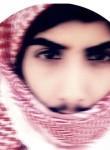 سسسسعددد, 20  , Mecca