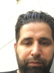 mustafa, 34  , Bern