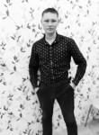 vitaliy, 29  , Tsivilsk