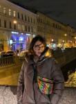 Diana, 18, Saint Petersburg
