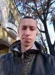 Viktor228, 18, Pruzhany