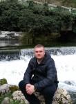 Pavel, 37  , Sergiyev Posad