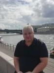 Mikhail, 51  , Moscow
