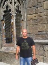 Yuriy, 51, Russia, Tolyatti