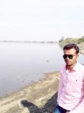 rahul, 22, India, Nagpur