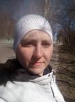 Lyudmila, 32, Zhytomyr