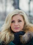 Irina, 36  , Kaluga
