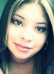 vanessa vidal, 29  , Soyapango