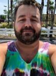 thompson Willi, 56  , San Jose