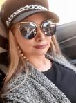 Lisa, 22  , Izhevsk