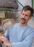yuriy, 49  , Budyenovka