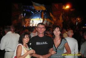 Dmitriy, 45 - General