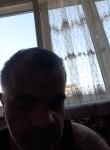 Hayka, 46, Yerevan