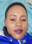 Francisca, 29  , Eldoret