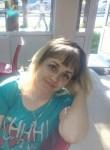 milashka, 33  , Krylovskaya