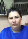 Elizaveta , 33  , Kopeysk