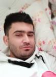 emre, 32 года, Kavaklı
