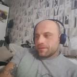 Piotr, 37  , Lodz