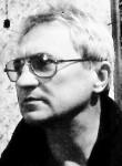 Vladimir, 55, Astrakhan