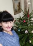 Galina, 50  , Illertissen