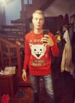 Aleksey , 20  , Pskov