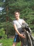 Sergey, 18, Sosnovyy Bor