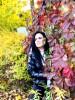 Idi, 31 - Just Me Photography 6