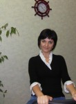 Irina, 37  , Minsk