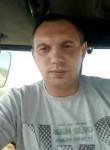 Sasha, 36  , Chashniki