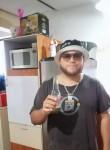 Carlos yanez, 37, Caracas