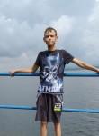 Piotrek, 18  , Pajeczno