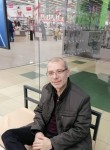 Tigran, 50  , Moscow