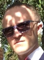 Igor, 40, Russia, Saint Petersburg