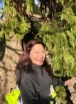 Наталья, 48  , Drammen
