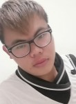 林哥, 20  , Pekan Nenas