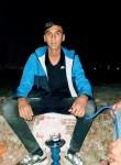 Ahmet, 18  , Konya