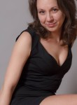 Oksana, 38  , Kiev