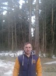 Vladimir, 53  , Safonovo