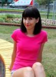 Marina , 30  , Chernivtsi