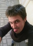Дмитрий - Екатеринбург