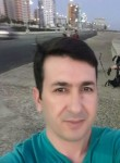 Cengiz Bayam, 38  , Oberentfelden