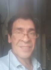 Juan, 50, Argentina, San Isidro