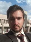 Konstantin, 27, Simferopol