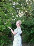 olga, 29  , Vadinsk
